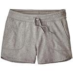 Patagonia Ahnya Shorts W