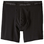 Patagonia Essential Boxer Briefs-6