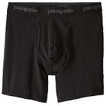 Patagonia Essential Boxer Briefs-6