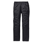Patagonia TORRENTSHELL PANTS-SHORT W