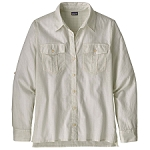 Patagonia WS LW A/C BUTTONDOWN
