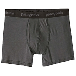 Patagonia MS ESSENTIAL BOXER BRIEFS-3 IN