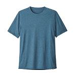 Patagonia Capilene® Cool Trail Shirt