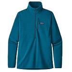 Patagonia R1® Fleece Pullover