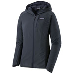 Patagonia Houdini Air Jacket W
