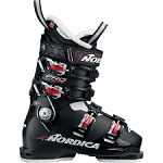 Nordica Pro machine 95 W Thermoformable