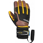 Reusch Slash R-TEX® XT