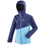 Millet Elevation S GTX Jacket W