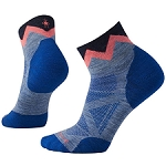 Smartwool PhD Pro Approach Mini W