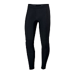 Sportful Cardio Tech Tight