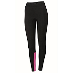 Sportful Cardio Tech Tight W
