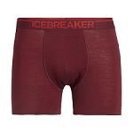 Icebreaker Anatomica Boxers