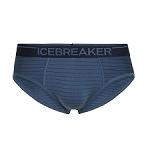 Icebreaker Anatomica Briefs
