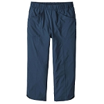 Patagonia High Spy Cropped Pants W
