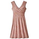 Patagonia Porch Song Dress W