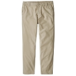 Patagonia Stretch All-Wear Cropped Pants W