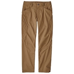 Patagonia MS VENGA ROCK PANTS