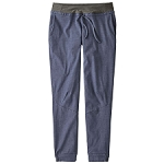 Patagonia Hampi Rock Pants W