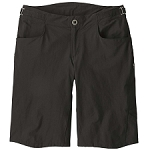 <strong>Patagonia</strong> Dirt Craft Bike Shorts W