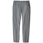 <strong>Patagonia</strong> High Spy Joggers W