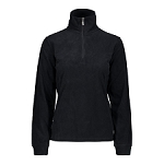Campagnolo Sweat W