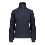Campagnolo Sweat Shirt