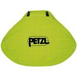 Petzl Protector nuca Vertex y Strato
