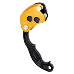 Petzl Chicane Descensor
