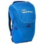 Dmm Zenith Route Bag 18 L