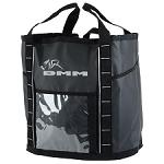 Dmm Transit Rope Bag 45 L