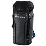 Dmm Porter Rope Bag 45 L