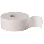 Dmm Finger Tape 25 mm x 10 m