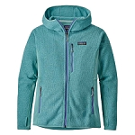 Patagonia Performance Better Hoody W