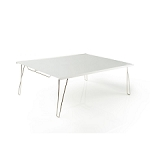 Gsi Outdoors Ultralight Table L