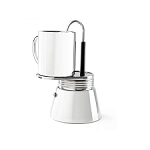 Gsi Outdoors Miniespresso Set 4Cup
