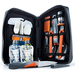 Gsi Outdoors Destination Kitchen Set 24