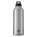 Esbit Majoris Inox Bottle 1380ml