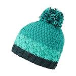 Ziener Issogi Hat