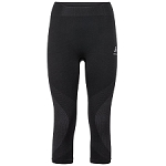 Odlo Bottom Perf Warm