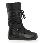 Moon Boot W.E. Soft Shade W