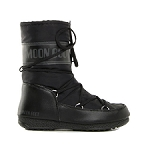 Moon Boot W.E. Soft Shade Mid W