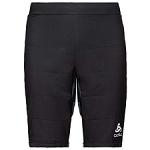 Odlo Millennium S-Thermic Shorts