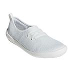 Adidas Terrex Climacool Sleek Boat