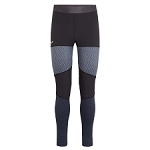 Salewa Pedroc Winter 2 Pl Tights