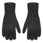 Salewa WALK WOOL GLOVES