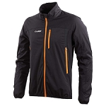 Camp Active Jacket