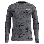 Odlo Active Warm Original LS Base Layer Top