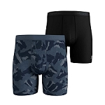 Odlo Active Everyday Boxer 2Pack