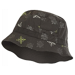 Montura FLOWER POWER CAP W