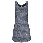Montura Venere +20cm Dress W